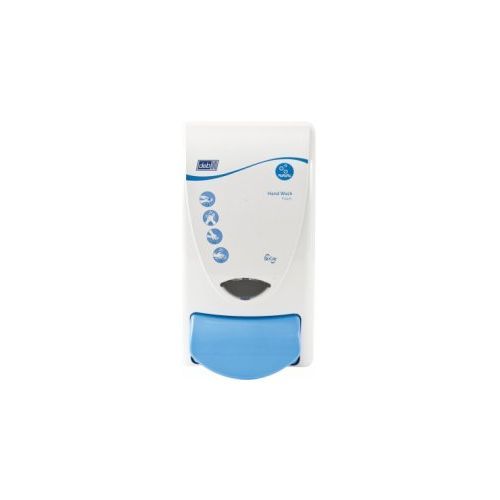 Deb Cleanse Washroom 1000 Dispenser